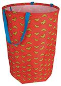 WONDER-WOMAN-CLOTHES-HAMPER-(C-1-1-2)