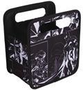 Batman Folding Storage Tote (C: 1-1-2)