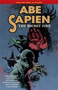 ABE-SAPIEN-TP-VOL-07-SECRET-FIRE