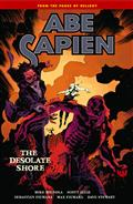 ABE-SAPIEN-TP-VOL-08-DESOLATE-SHORE