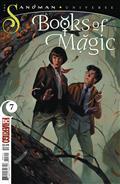 BOOKS-OF-MAGIC-7-(MR)