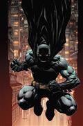 Detective Comics #1001 Var Ed