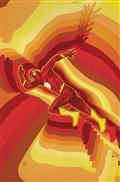 Flash #68 Var Ed