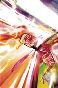 Flash #69 Var Ed