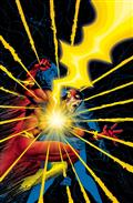 Flash By Mark Waid TP Book 06