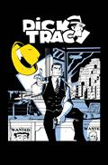 Dick Tracy Forever #1 10 Copy Incv Oeming (Net)