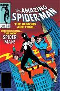 AMAZING-SPIDER-MAN-252-FACSIMILE-EDITION