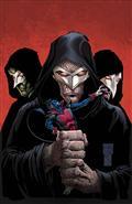 AGE-OF-X-MAN-AMAZING-NIGHTCRAWLER-3-(OF-5)