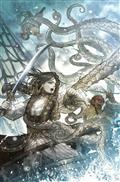 Age of Conan Belit #2 (of 5)