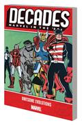 DECADES-MARVEL-80S-TP-AWESOME-EVOLUTIONS