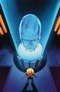 Go Go Power Rangers #19 Main & Mix (C: 1-0-0)
