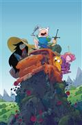 ADVENTURE-TIME-SEASON-11-7-MAIN-(C-1-0-0)