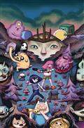 ADVENTURE-TIME-SEASON-11-7-PREORDER-BENBASSAT-(C-1-0-0)