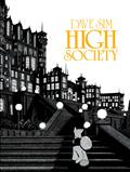 CEREBUS-TP-VOL-02-HIGH-SOCIETY-REMASTERED-ED
