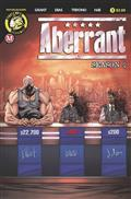 ABERRANT-SEASON-2-3-(OF-5)-CVR-A-LEON-DIAS-(MR)
