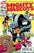 MIGHTY-MASCOTS-1-(OF-3)