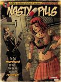 NASTY-PILLS-1-(OF-2)-(MR)