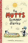 MUTTS-SUMMER-DIARIES-TP-(C-0-1-0)