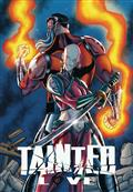 TAINTED-LOVE-3-(OF-4)