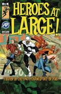 HEROES-AT-LARGE-TP-VOL-01-(MR)