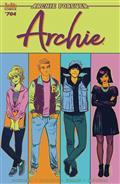 ARCHIE-704-CVR-A-FISH