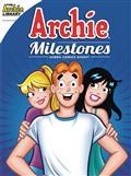 ARCHIE-MILESTONES-DIGEST-2