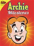 ARCHIE-MILESTONES-DIGEST-1