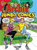 ARCHIE-JUMBO-COMICS-DIGEST-298