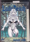 BRIAN-PULIDOS-LADY-DEATH-SWIMSUIT-ROYAL-BLUE-FOIL-CVR-2005