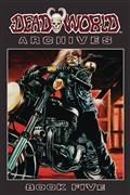 DEADWORLD-ARCHIVES-BOOK-05-(MR)