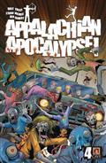 APPALACHIAN-APOCALYPSE-4