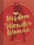 WISDOM-OF-WONDER-WOMAN-HC-(C-0-1-0)