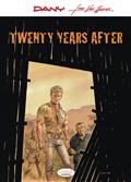 TWENTY-YEARS-AFTER-GN-(C-0-1-0)