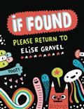IF-FOUND-PLEASE-RETURN-TO-ELISE-GRAVEL-HC
