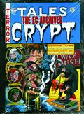 EC-ARCHIVES-TALES-FROM-THE-CRYPT-HC-VOL-03