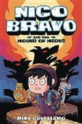 NICO-BRAVO-HOUND-OF-HADES-HC-GN-(C-0-1-0)