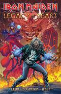 IRON-MAIDEN-LEGACY-OF-THE-BEAST-TP
