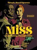 MISS-BETTER-LIVING-THROUGH-CRIME-HC-(MR)