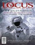 LOCUS-699-(C-0-1-1)