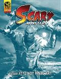 SCARY-MONSTERS-MAGAZINE-112-(C-0-1-2)