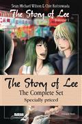 STORY-OF-LEE-COMPLETE-SET-GN
