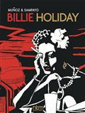 BILLIE-HOLIDAY-HC