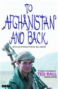 TO-AFGHANISTAN-AND-BACK-SC-(NEW-PTG)