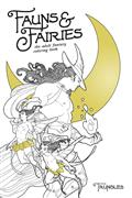 FAUNS-AND-FAIRIES-ADULT-COLORING-BOOK-(MR)