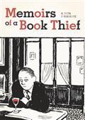 MEMOIRS-OF-BOOK-THIEF-GN-(C-0-1-0)