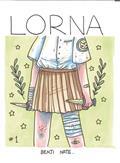 LORNA-TP-(MR)