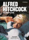 ALFRED-HITCHCOCK-COMPLETE-FILMS-HC-ED-(NOTE-PRICE)-(C-0-1-0