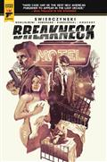 BREAKNECK-TP-(MR)