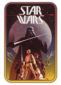 Star Wars Insider #189 PX Ed