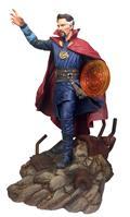 Marvel Gallery Avengers 3 Dr Strange Pvc Figure (C: 1-1-2)